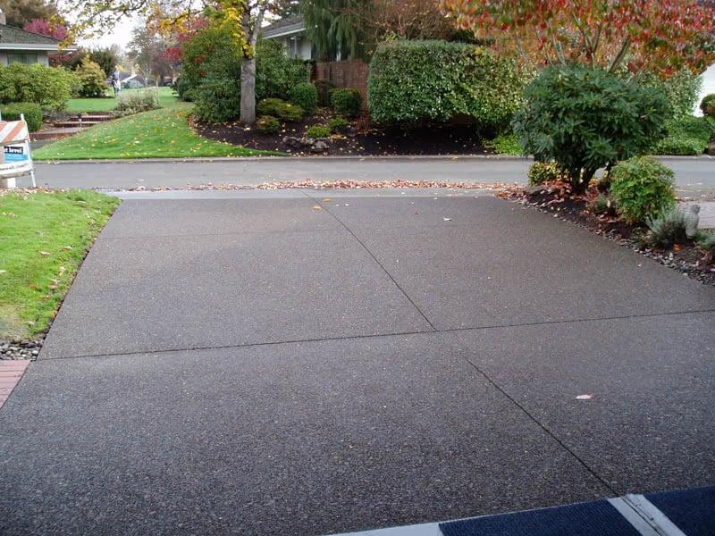 Driveway-Contractor-Portland-Oregon-05