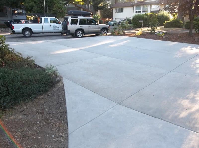 Driveway-Contractor-Portland-Oregon-10
