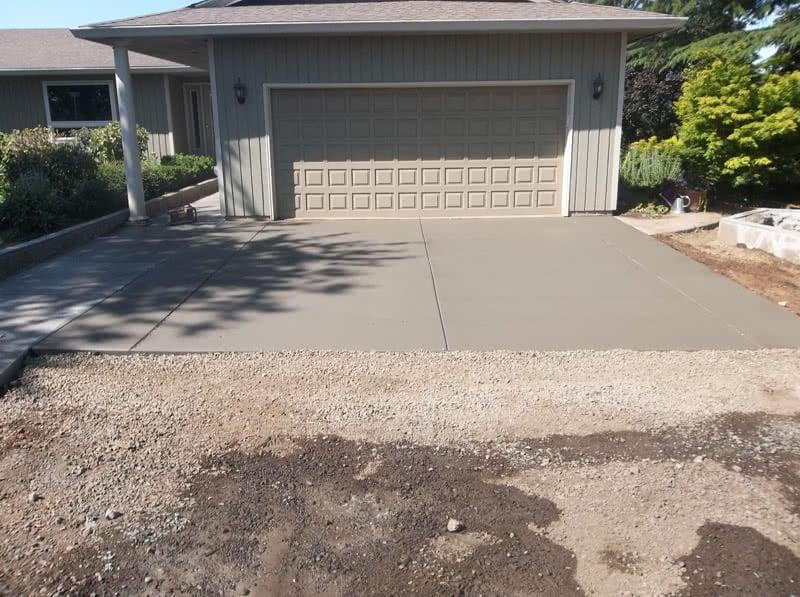 Driveway-Contractor-Portland-Oregon-14