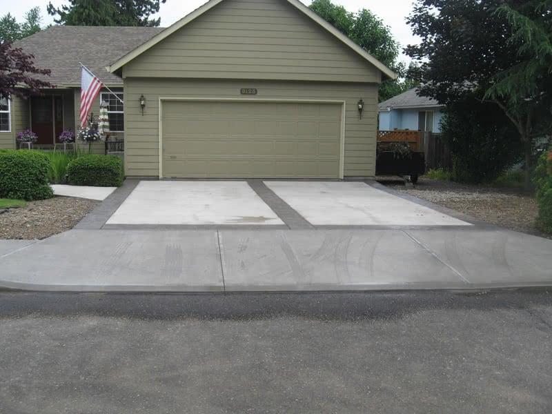 Driveway-Contractor-Portland-Oregon-15