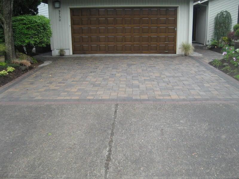 Driveway-Contractor-Portland-Oregon-18