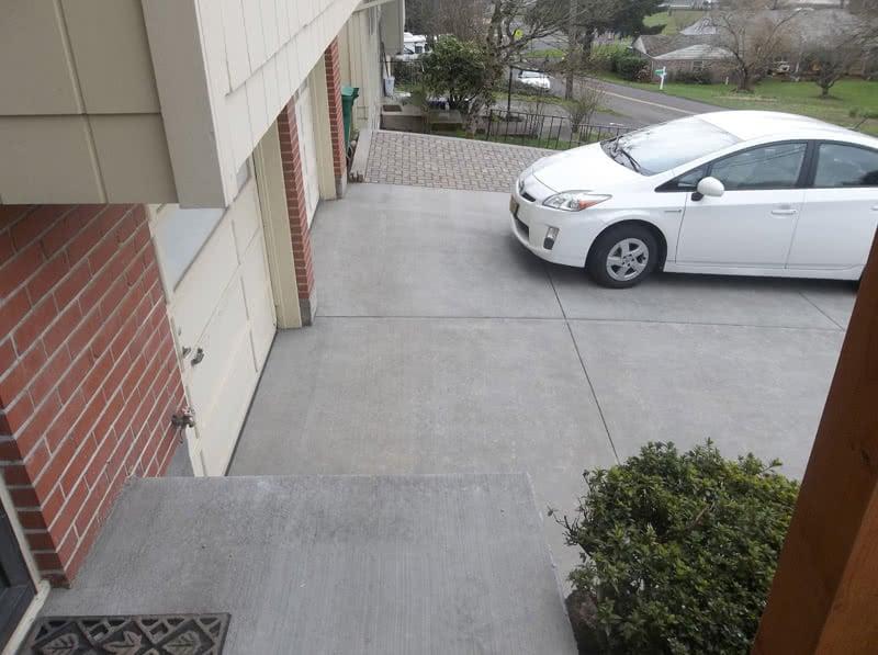Driveway-Contractor-Portland-Oregon-19