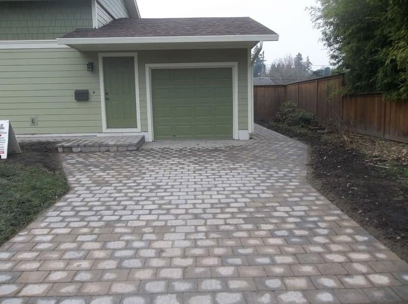 Driveway-Contractor-Portland-Oregon-20