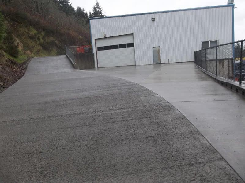 Driveway-Contractor-Portland-Oregon-21
