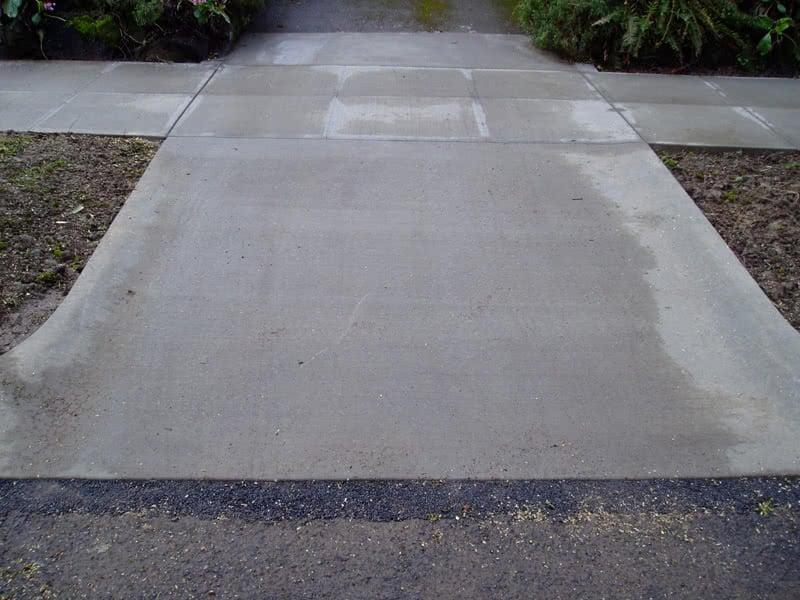 Driveway-Contractor-Portland-Oregon-22