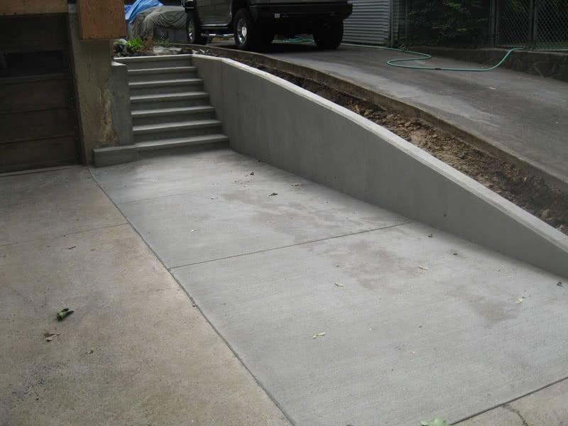 Driveway-Contractor-Portland-Oregon-25