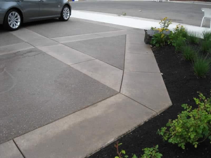 Driveway-Contractor-Portland-Oregon-26