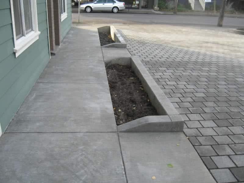 Driveway-Contractor-Portland-Oregon-29