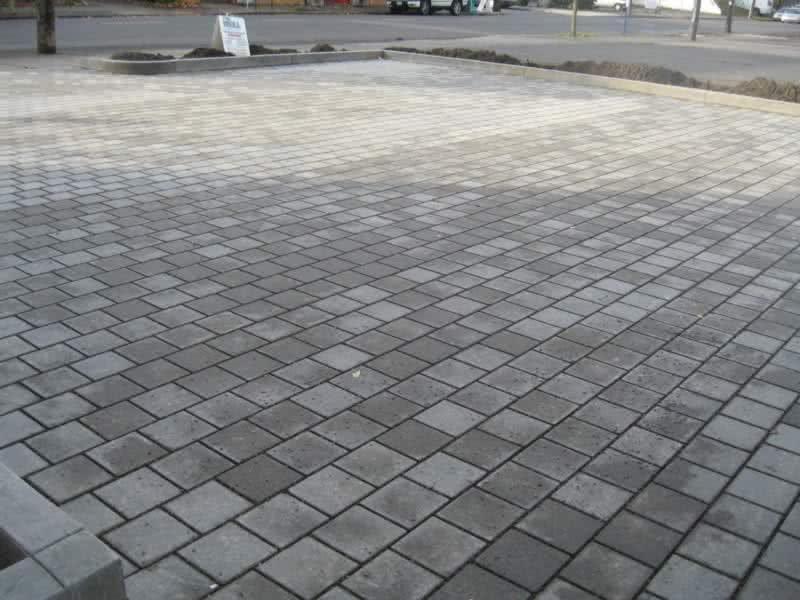 Driveway-Contractor-Portland-Oregon-30