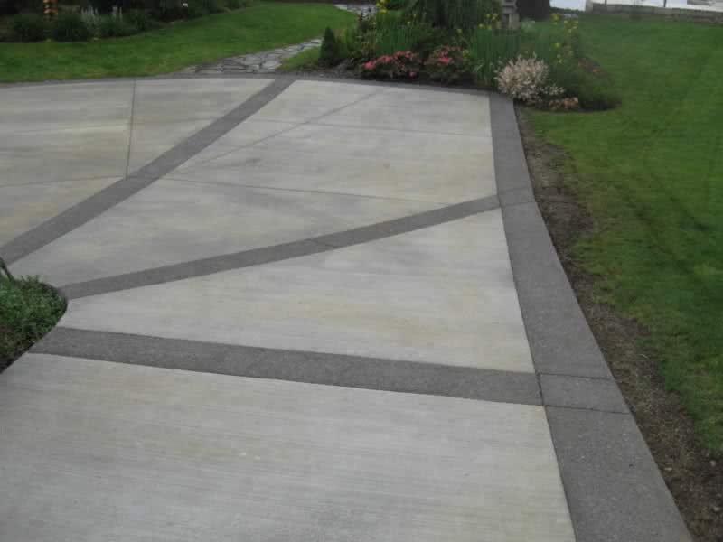 Driveway-Contractor-Portland-Oregon-32