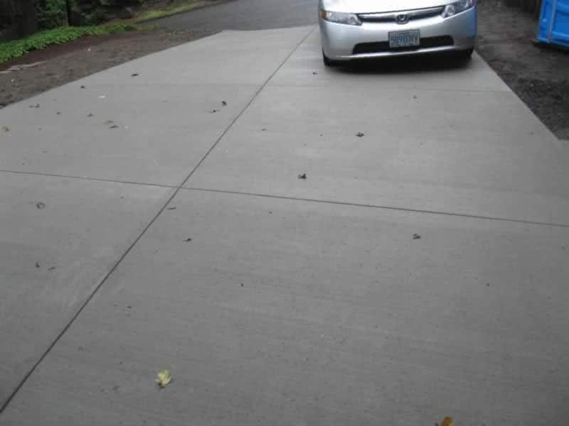 Driveway-Contractor-Portland-Oregon-36