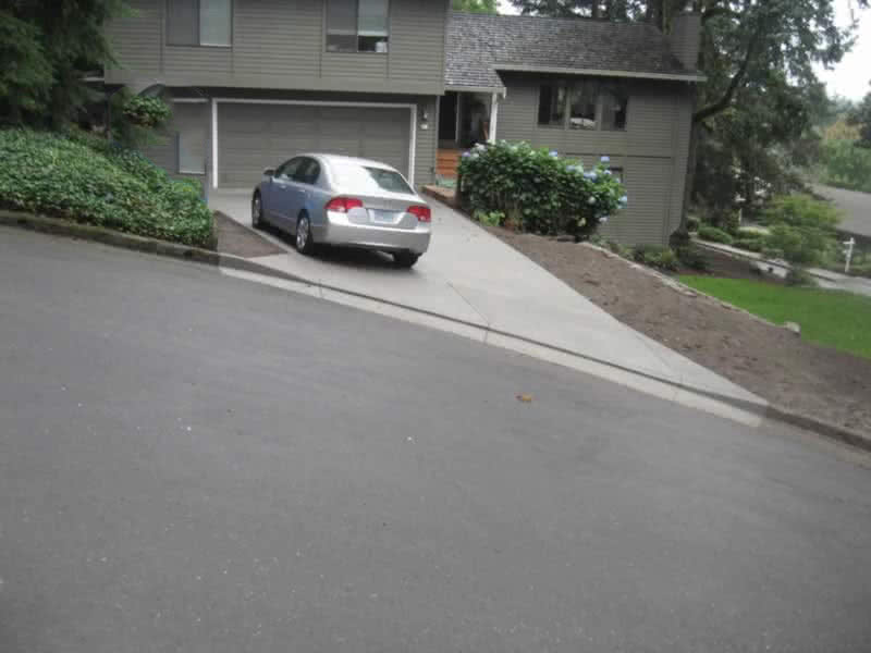 Driveway-Contractor-Portland-Oregon-37
