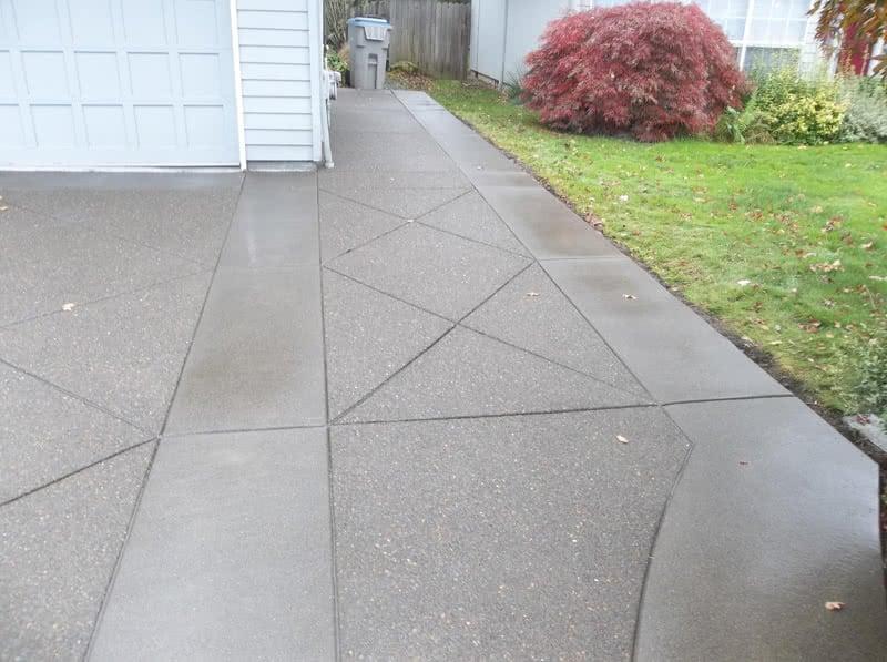 Driveway-Contractor-Portland-Oregon-41