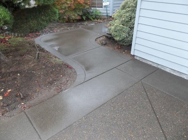 Driveway-Contractor-Portland-Oregon-43