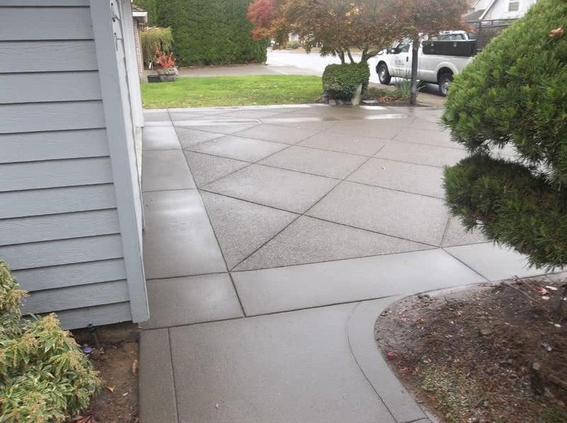 Driveway-Contractor-Portland-Oregon-44