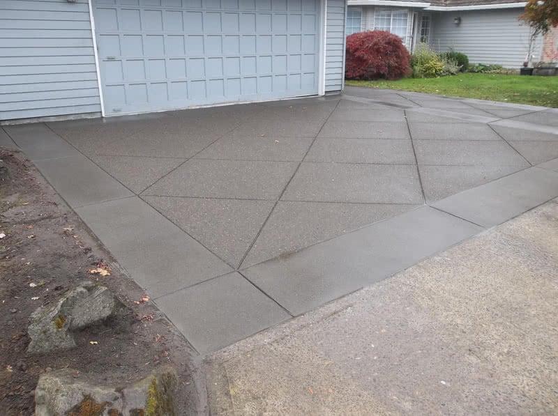 Driveway-Contractor-Portland-Oregon-45