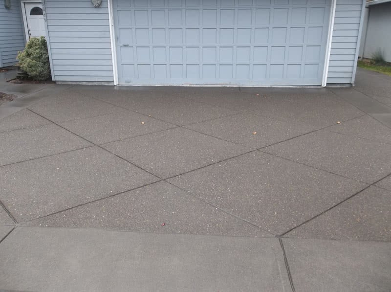 Driveway-Contractor-Portland-Oregon-46
