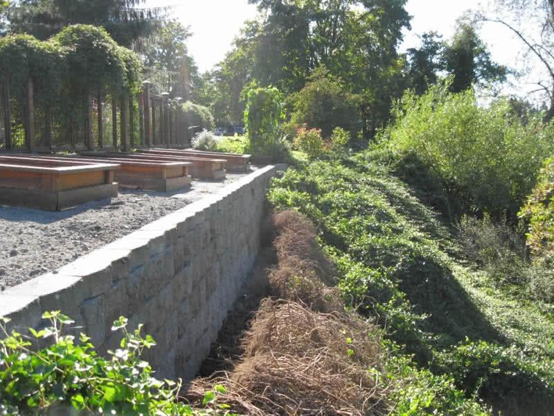 Erosion-Control-Portland-Oregon-04