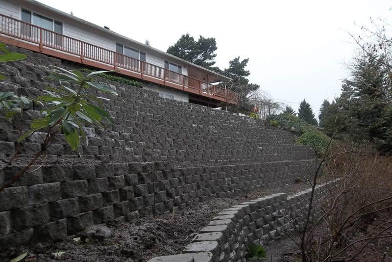 Erosion-Control-Portland-Oregon-06