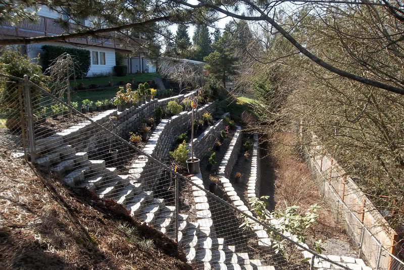 Erosion-Control-Portland-Oregon-09