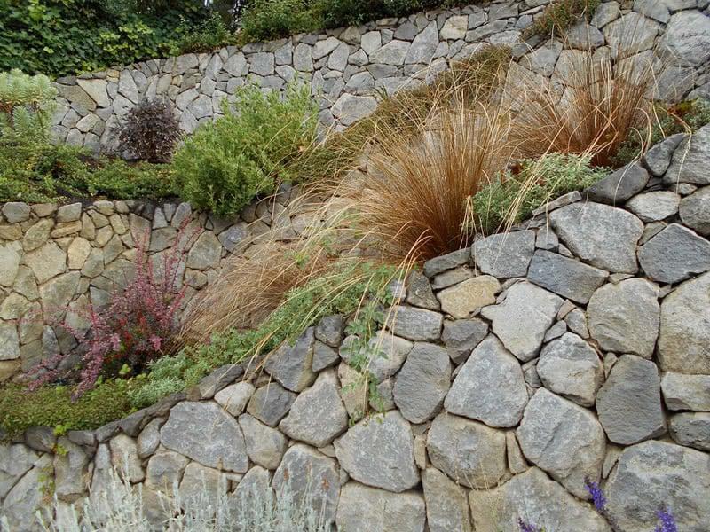 Erosion-Control-Portland-Oregon-16