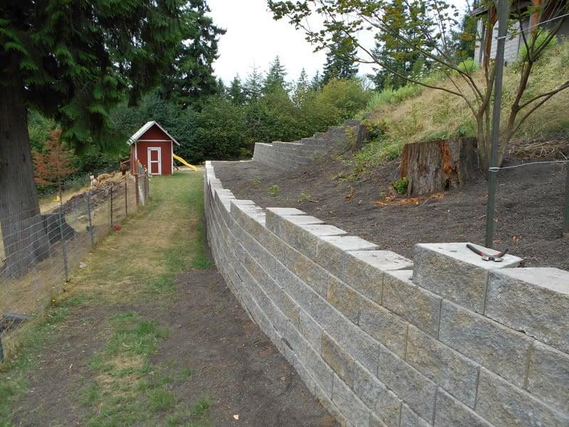 Erosion-Control-Portland-Oregon-19