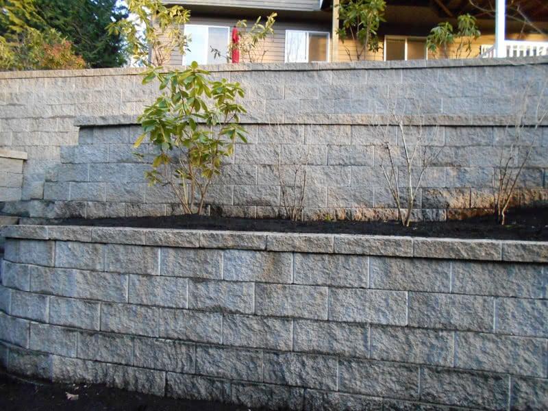 Erosion-Control-Portland-Oregon-22