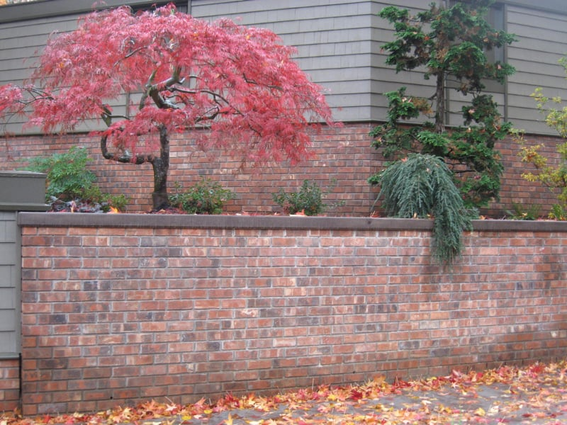 Masonry-Contractors-Portland-Oregon-01
