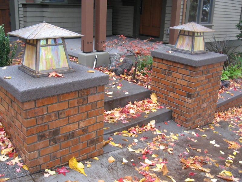 Masonry-Contractors-Portland-Oregon-03
