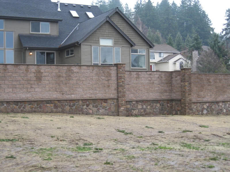 Masonry-Contractors-Portland-Oregon-04