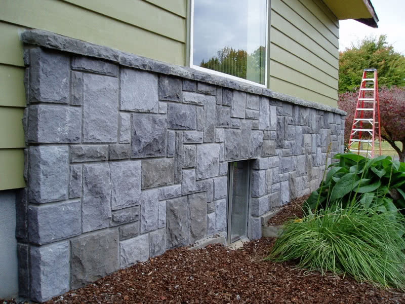 Masonry-Contractors-Portland-Oregon-06