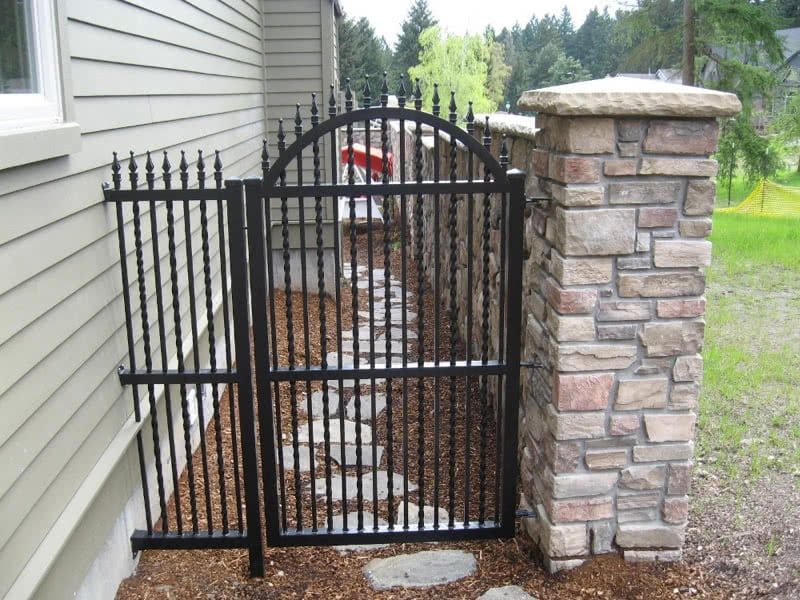 Masonry-Contractors-Portland-Oregon-09