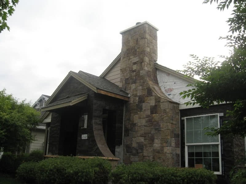 Masonry-Contractors-Portland-Oregon-11