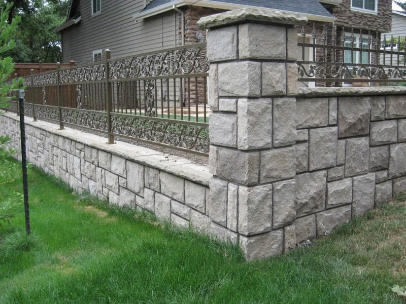 Masonry-Contractors-Portland-Oregon-13