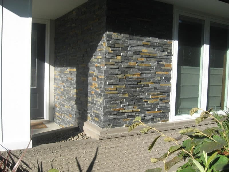 Masonry-Contractors-Portland-Oregon-14