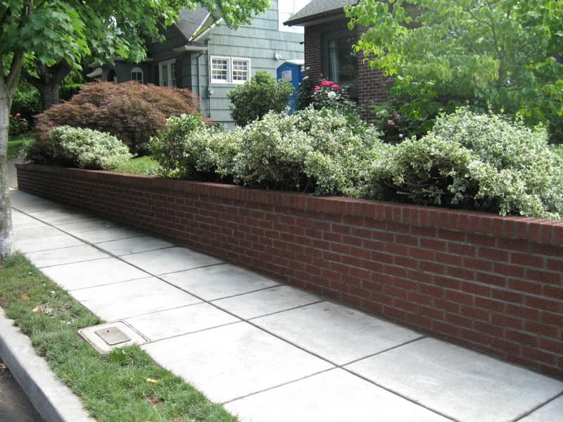 Masonry-Contractors-Portland-Oregon-17