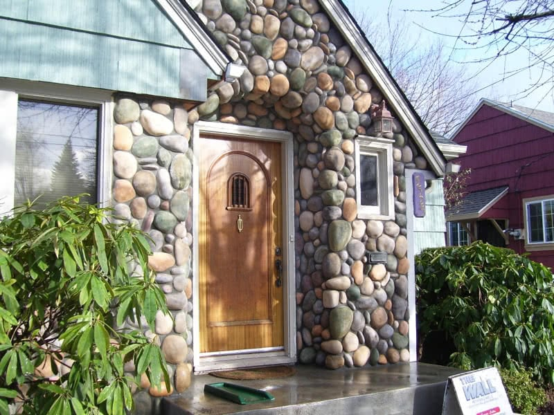 Masonry-Contractors-Portland-Oregon-18
