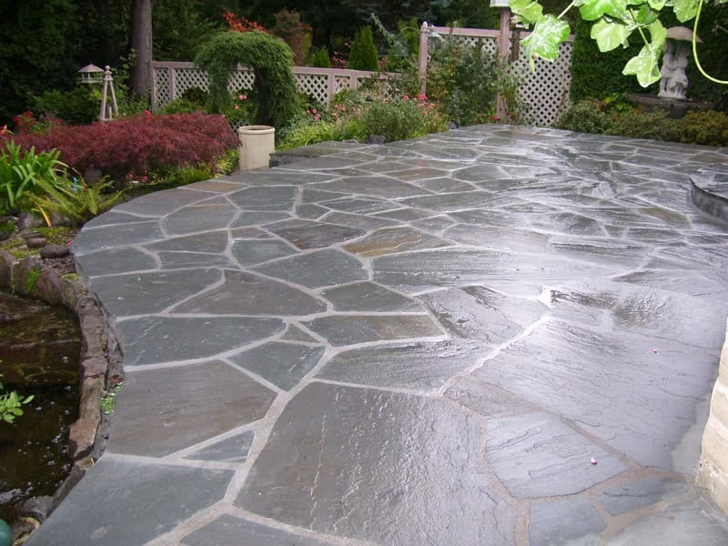 Masonry-Contractors-Portland-Oregon-20