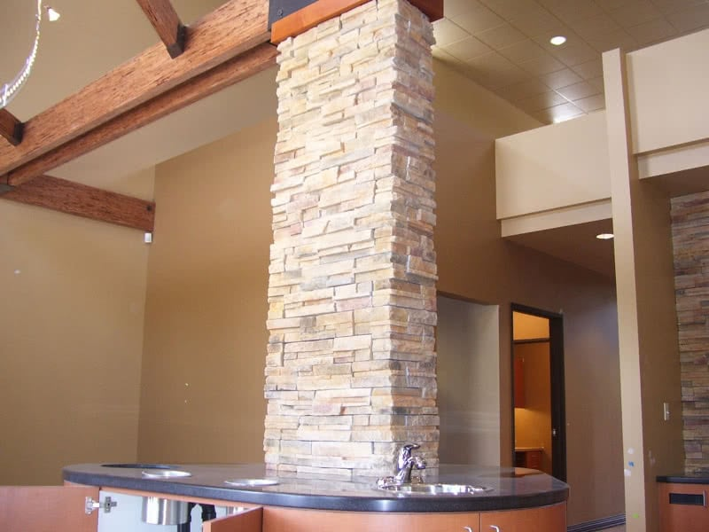 Masonry-Contractors-Portland-Oregon-22
