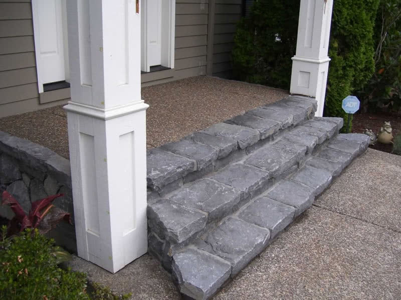 Masonry-Contractors-Portland-Oregon-25