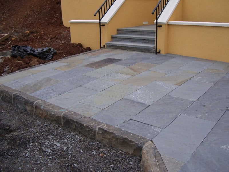 Masonry-Contractors-Portland-Oregon-27