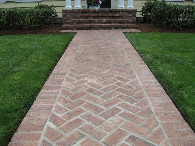 Masonry-Contractors-Portland-Oregon-29