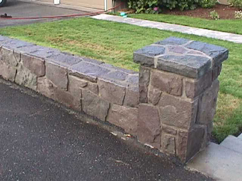 Masonry-Contractors-Portland-Oregon-30