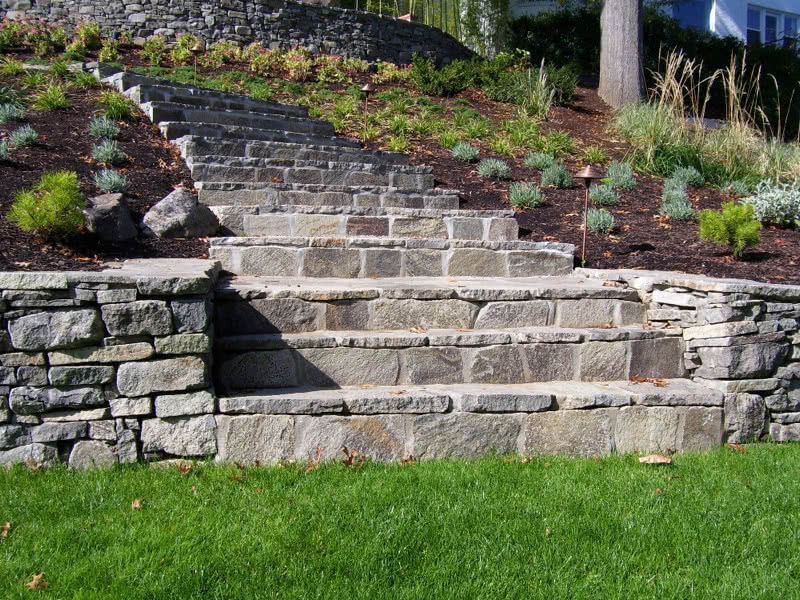 Masonry-Contractors-Portland-Oregon-31