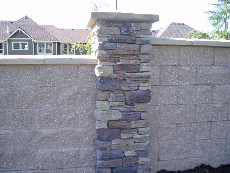 Masonry-Contractors-Portland-Oregon-32