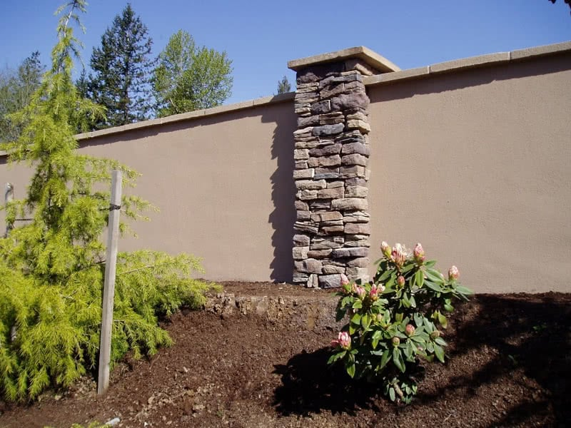 Masonry-Contractors-Portland-Oregon-33