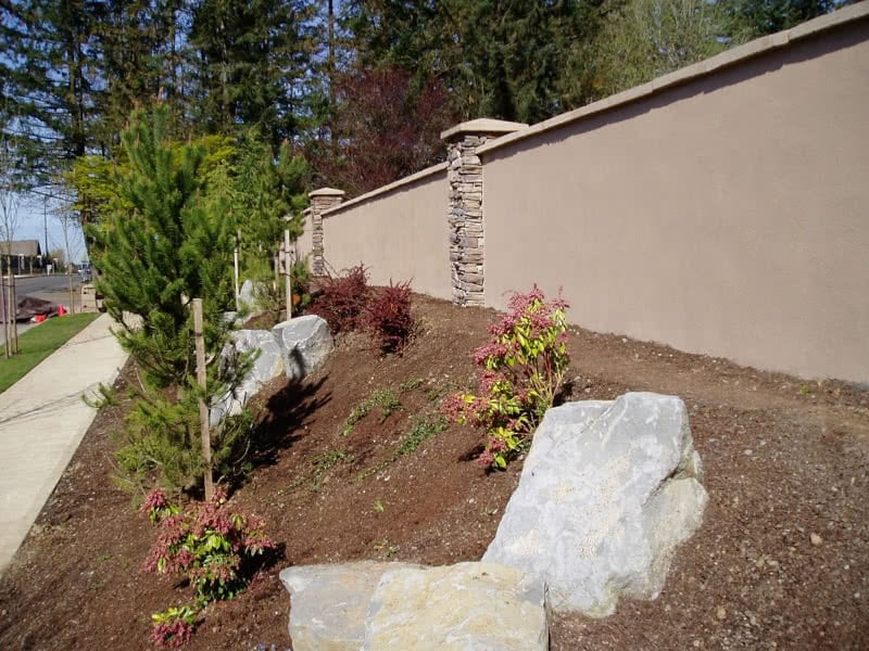 Masonry-Contractors-Portland-Oregon-34