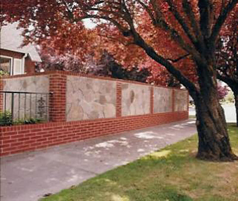 Masonry-Contractors-Portland-Oregon-36
