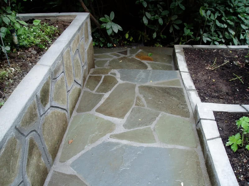 Masonry-Contractors-Portland-Oregon-40