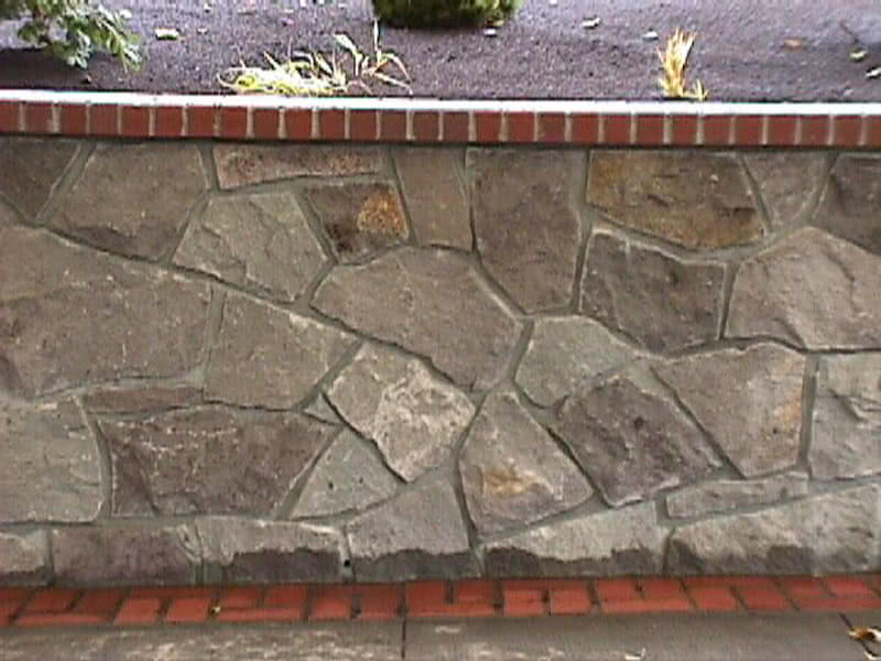 Masonry-Contractors-Portland-Oregon-42